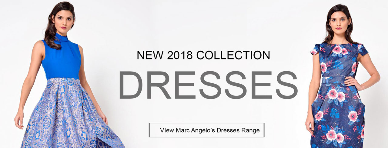 Dresses 2018 Shop Now!